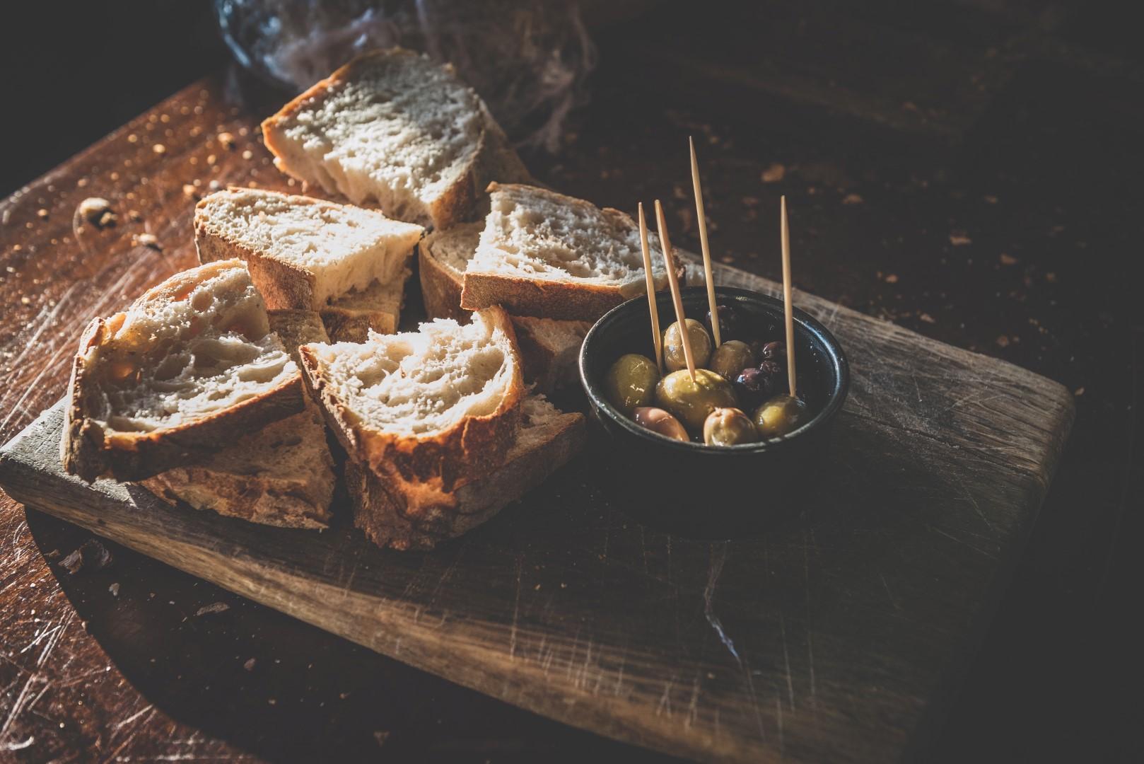 La dieta equilibrada el blog