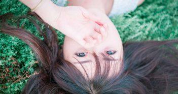 ¿Cómo podemos combatir la halitosis?
