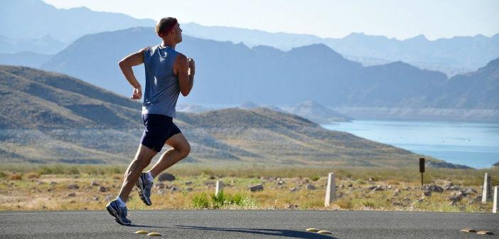 ¿Cómo empezar a hacer deporte?
