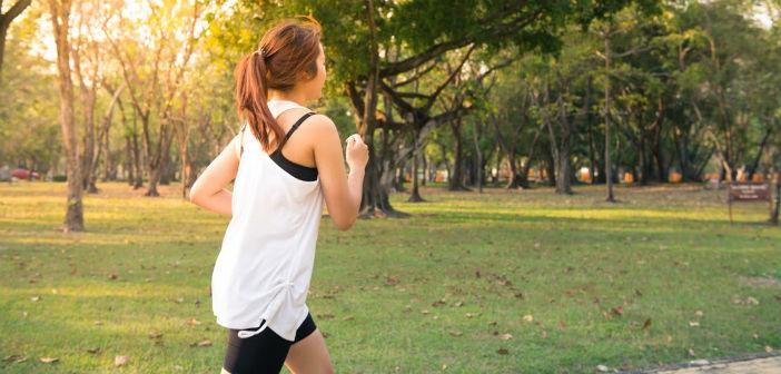 hormonas que nos ayudan a controlar nuestro peso