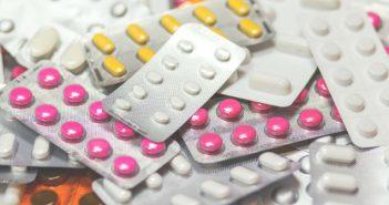 riesgos de auto medicarnos