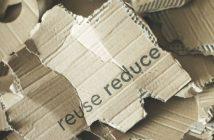 reciclaje de medicamentos
