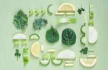 alimentos tendencia 2020