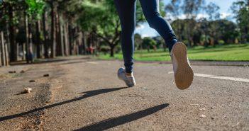 diferencias entre el cardio y el peso libre