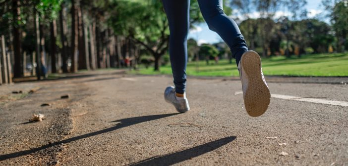 Principales diferencias entre el cardio y el peso libre