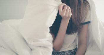 Dormir mejor durante el confinamiento