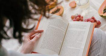 Recomendaciones para leer el Día del Libro