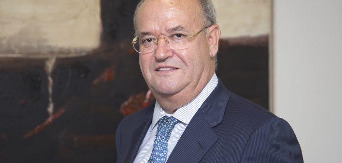 Vicente Ferrero