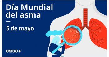 mitos sobre el asma