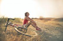 deporte para reducir el estrés