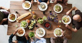 saltarse dieta sin gluten