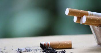 consejos-para-dejar-de-fumar