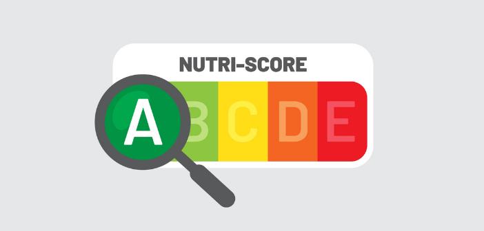 ¿Qué es Nutriscore? ¿Es útil para los consumidores?