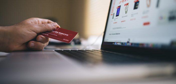 TCC o trastorno de compras compulsivas: qué es y cómo debemos tratarlo