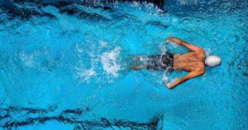 Recomendaciones para hacer ejercicio tras una lesión
