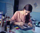 Descubre cómo estimular la creatividad