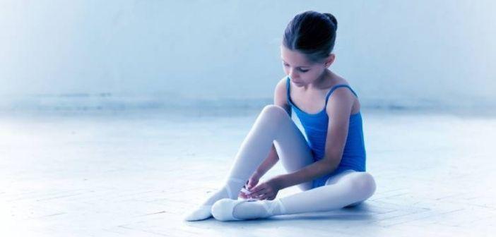 ¿Cuáles son los principales beneficios del ballet para niños y las niñas?