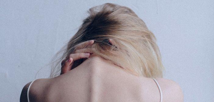 ¿Qué es la fibromialgia y cuáles son sus síntomas?