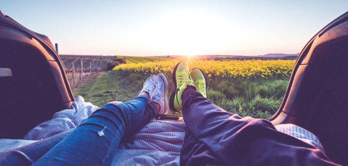 principales problemas de pareja y sus soluciones