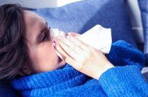 alergia a la humedad