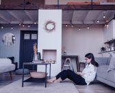 Las mejores ideas para crear un ambiente relajante en casa
