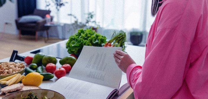 ¿Sabes cuáles son los mejores alimentos para el cerebro?