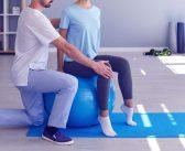 Los beneficios de la fisioterapia para nuestro cuerpo