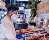 Dieta crudivegana: qué es y qué supone para tu salud