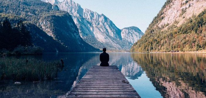 ¿Qué es el bienestar psicológico y cómo alcanzarlo?